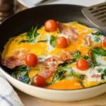 Eet 5 dagen Zoals Je Voorouders Deden