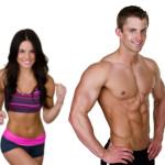 BMI Berekenen – Body Mass Index