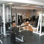 Gewichten, Dumbells of Halterset Kopen Voor Thuis Trainen?