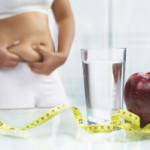 Crash dieet – Ongezond En Op De Lange Termijn Nutteloos