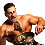 Koolhydraten, vetten en Eiwitten in onze voeding