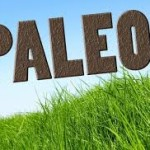 Wat Is Het Paleo Dieet?