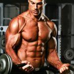 Gewoontes van efficiënte bodybuilders