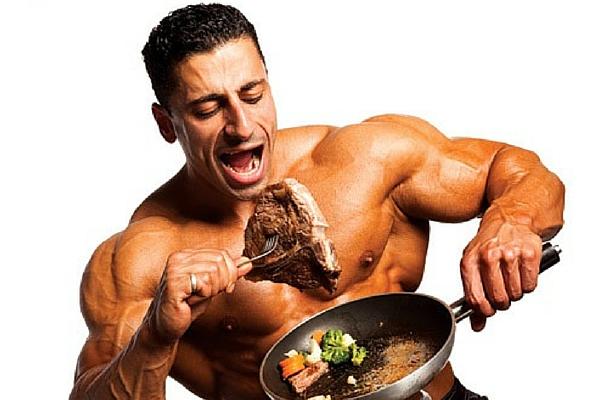 eiwitrijke-voeding