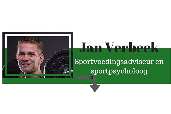 Jan Verbeek-2
